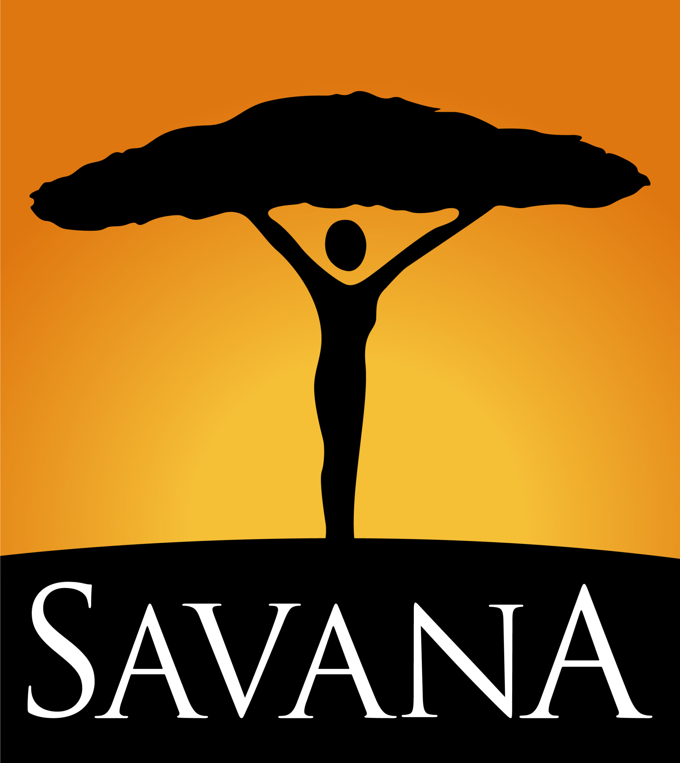 Last year alone Savana helped 1685  clients in the north Staffordshire area.